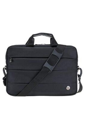 PLM Canyoncase 13-14 Inç Laptop Çantası Siyah