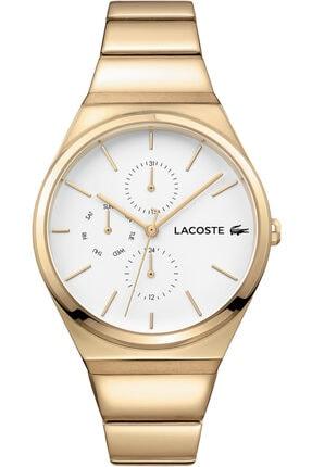 Lacoste 2001037