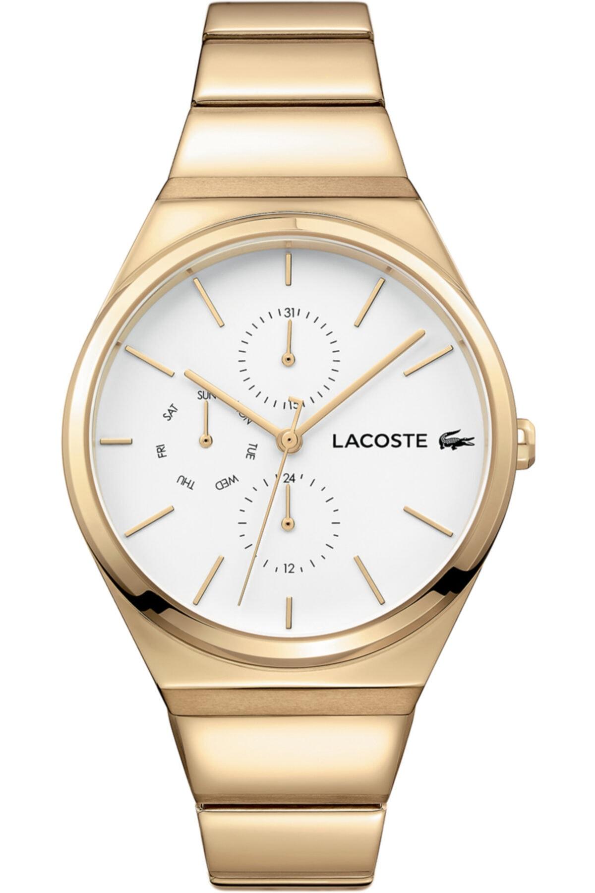 Lacoste 2001037 1