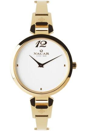 Nacar 09-390050-dwm