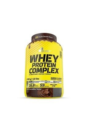 Olimp Whey Protein 2200 gr