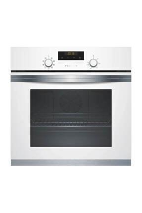 Profilo Frma325b 8 Pişirme Programlı Ankastre Fırın