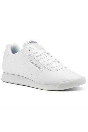 Reebok ROYAL CHARM Beyaz Kadın Koşu Ayakkabısı 100322893