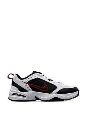 Nike Air Monarch Iv 415445-101 Erkek Spor Ayakkabı
