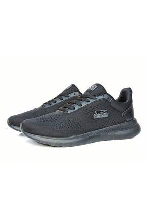 Slazenger Sa10re120-500 Mexıcan Erkek Günlük Spor Ayakkabı