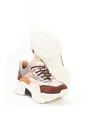 SRB 20103-20686 Kadın Spor Ayakkabı