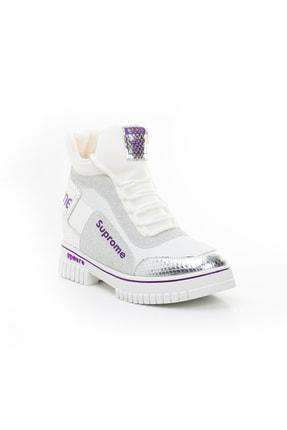 Guja 19k326-3 Kadın Spor Ayakkabı