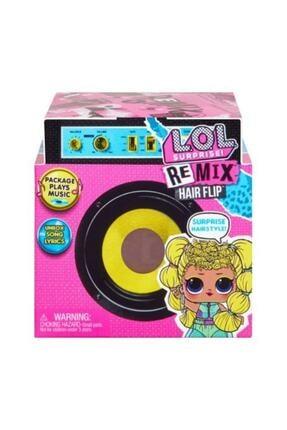 GIOCHI PREZIOSI Lol Surprise Remix Bebekler