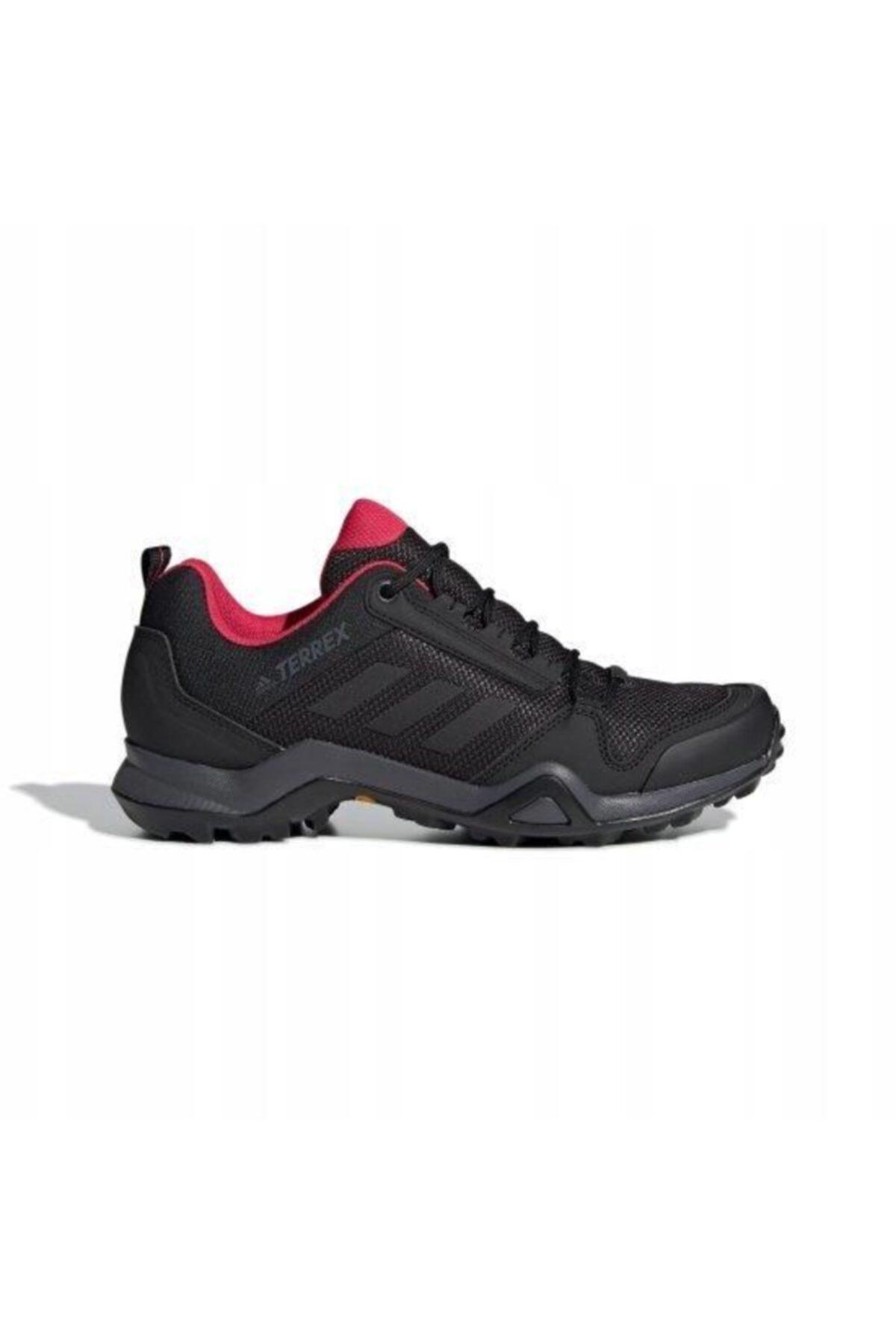 adidas Terrex Ax3 W Bb9519 Kadın Outdoor Ayakkabı 1