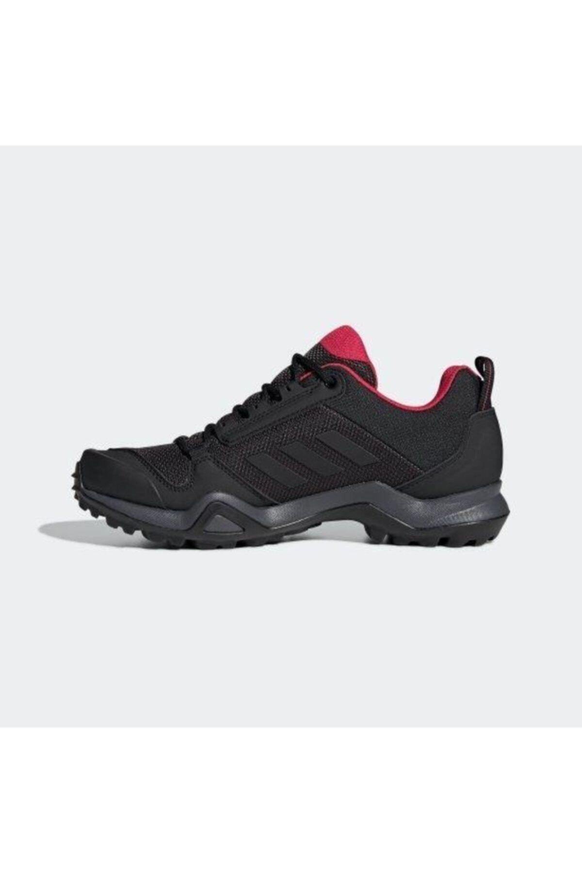 adidas Terrex Ax3 W Bb9519 Kadın Outdoor Ayakkabı 2