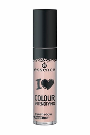 Essence Far Bazı - I Love Colour Intensifying 4250947565513