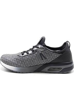 MP M.p 2204 Coly Kadın Spor Ayakkabı 420
