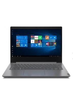 """LENOVO V14 82c2001gtx Intel Celeron N4020 4gb 256gb Ssd 14"""" Freedos Taşınabilir Bilgisayar"""
