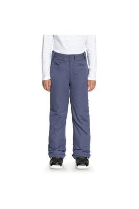 Roxy Erkek Çocuk Snowboard Pantolonu