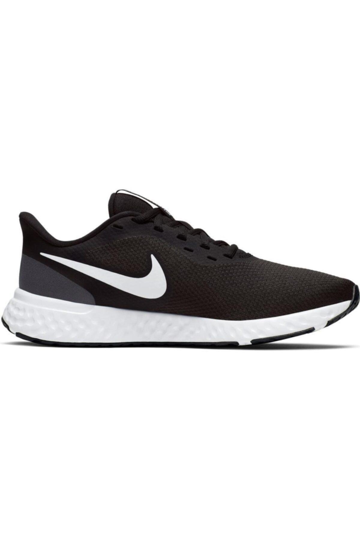 Nike Bq3207-002 Wmns Revolution 5 Kadın Spor Ayakkabı 1
