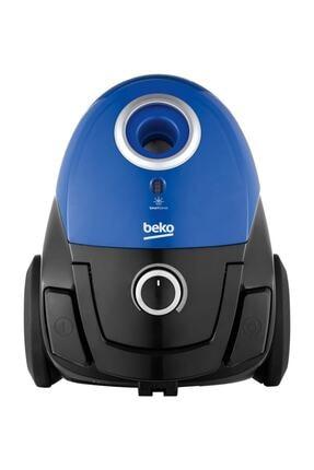 Beko Trb 2982 A Toz Torbalı Elektrikli Süpürge