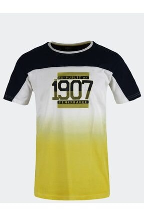 Fenerbahçe Erkek Kolej Republıc Of Fenerbahçe Ts