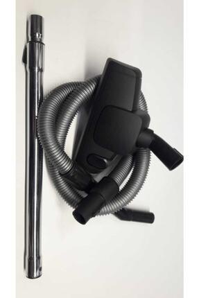 Arçelik Arcelik S 6355 Elektrikli Süpürge Hortum Seti 3 Parça