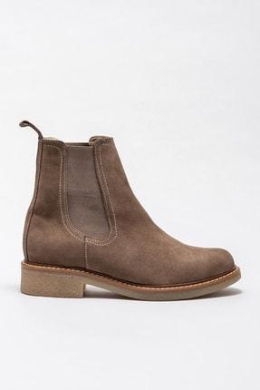 Elle Shoes Bot & Bootie SULYENA 20KTO8148