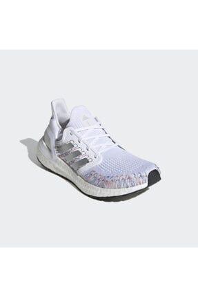 adidas Ultraboost 20 Spor Ayakkabı Eg0728