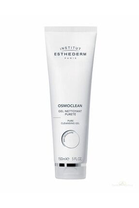 INSTITUT ESTHEDERM Pure Cleansing Gel 150ml