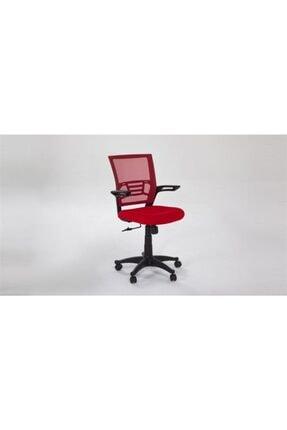 Bellona Delta Genç Odası Sandalyesi Ofis Çalışma Sandalye