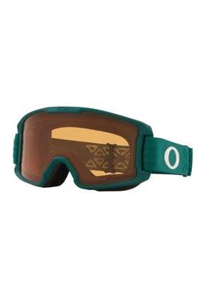 Oakley Line Miner Youth Oo7095 24 Kayak Gözlüğü
