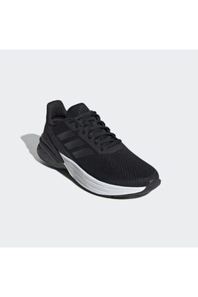 adidas Response Sr Ayakkabı - Siyah Fx3642