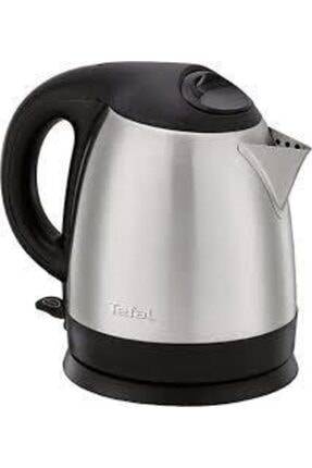 TEFAL Compact 1,2 L Kettle Inox Compactkettle