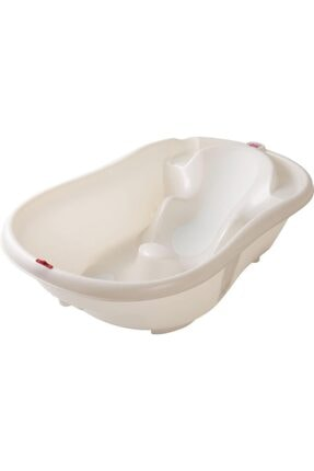 OK Baby Okbaby Onda Evol Banyo Küveti / Beyaz