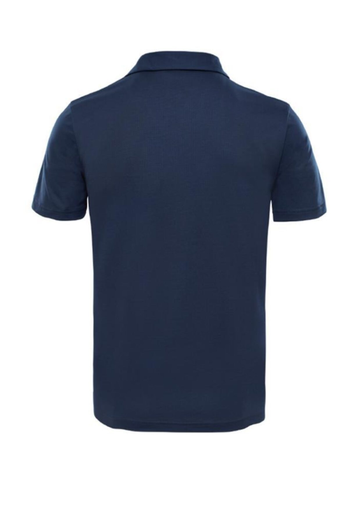 THE NORTH FACE Tanken Polo T-shirt - Lacivert (Nf0a2wazh2g) 2