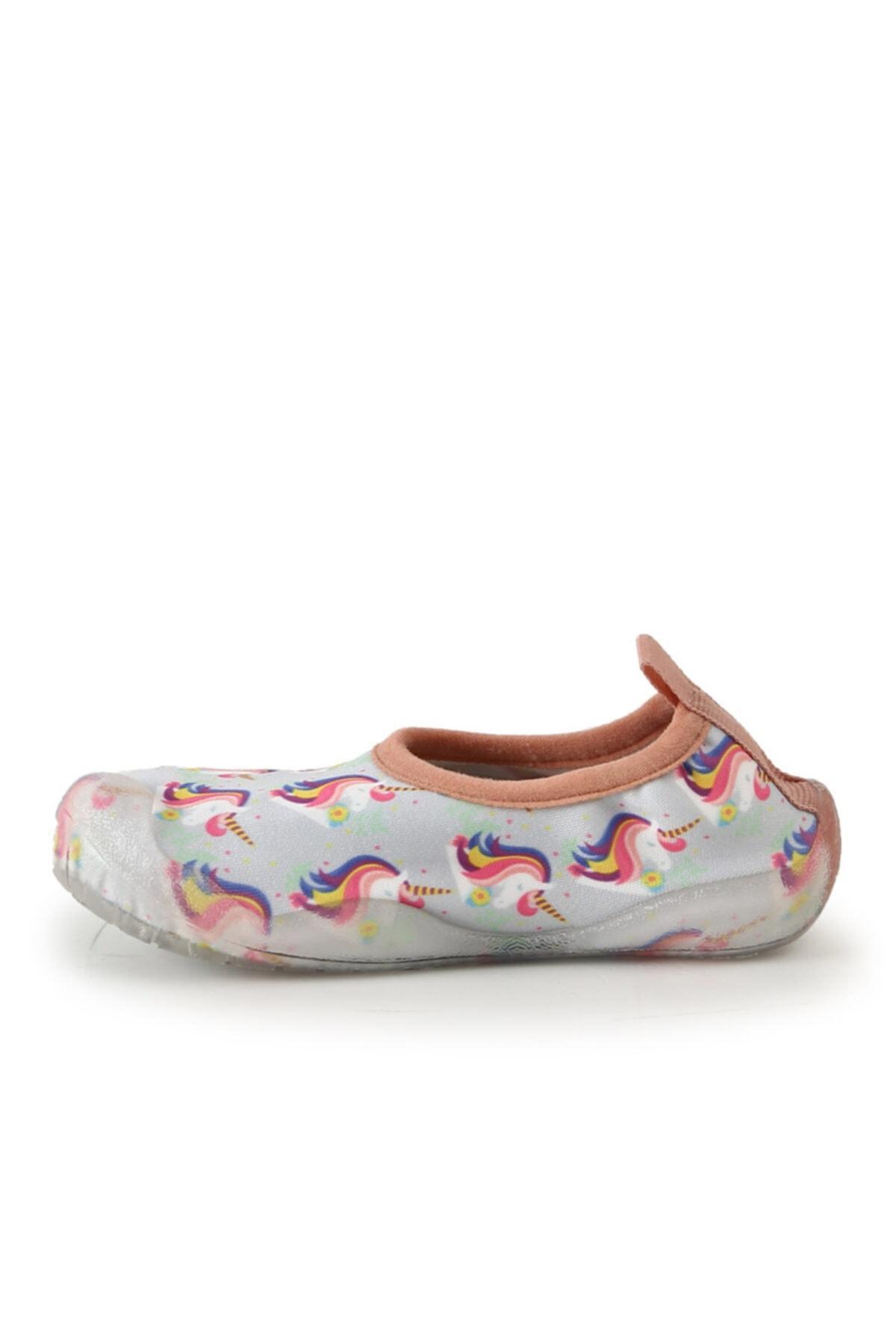 Newborn Deniz Ayakkabısı 1