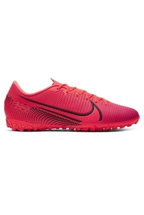 Nike At7996-606 Vapor 13 Academy Tf Futbol Halısaha Ayakkabı