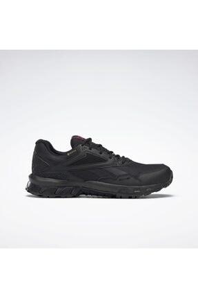 Reebok RIDGERIDER 5 GTX Siyah Kadın Koşu Ayakkabısı 100664815