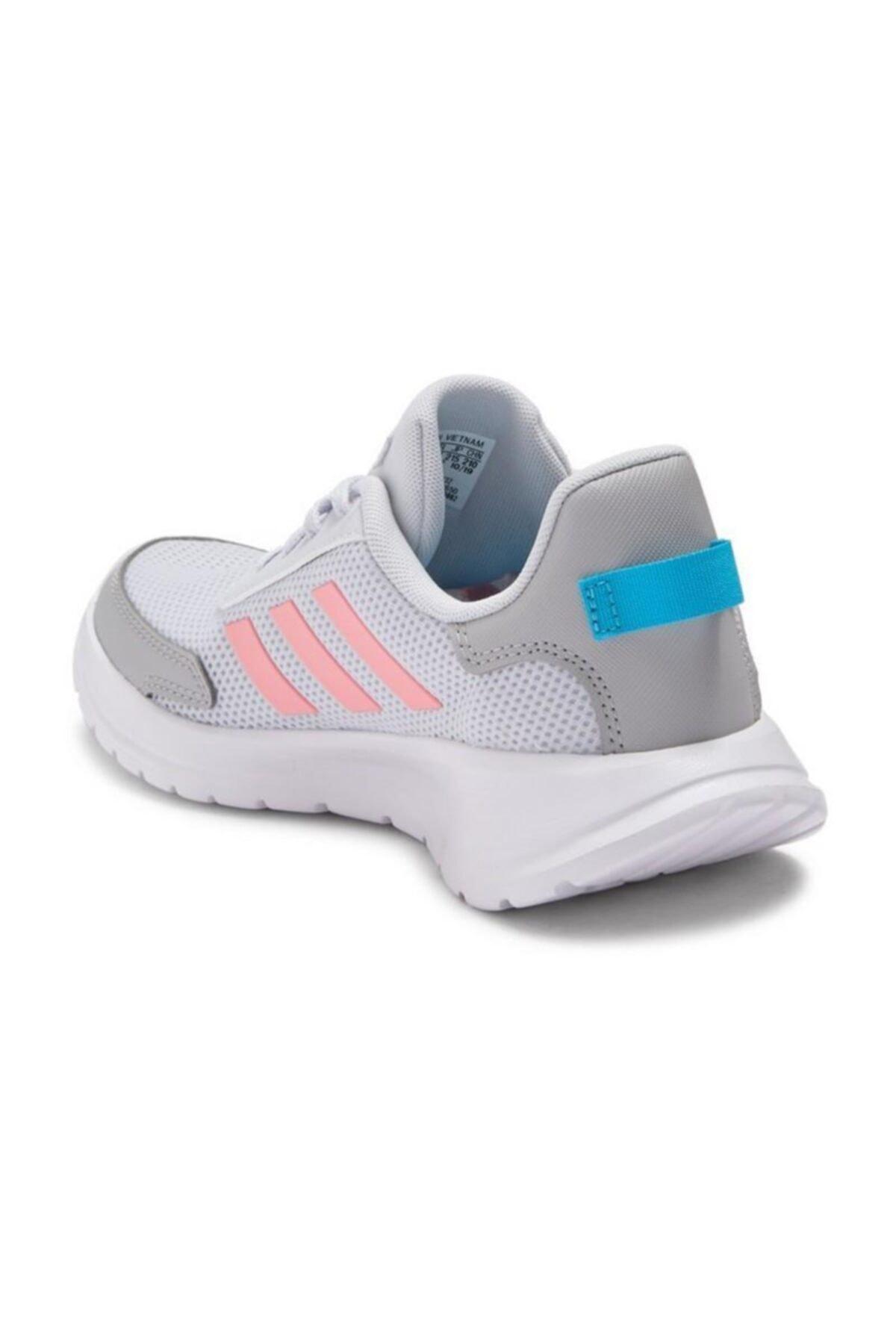 adidas Eg4132 Tensaur Run K Çocuk Koşu Ayakkabı 2