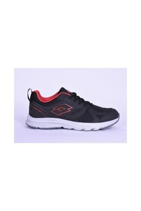 Lotto T1336 Marten Erkek Koşu Ayakkabı