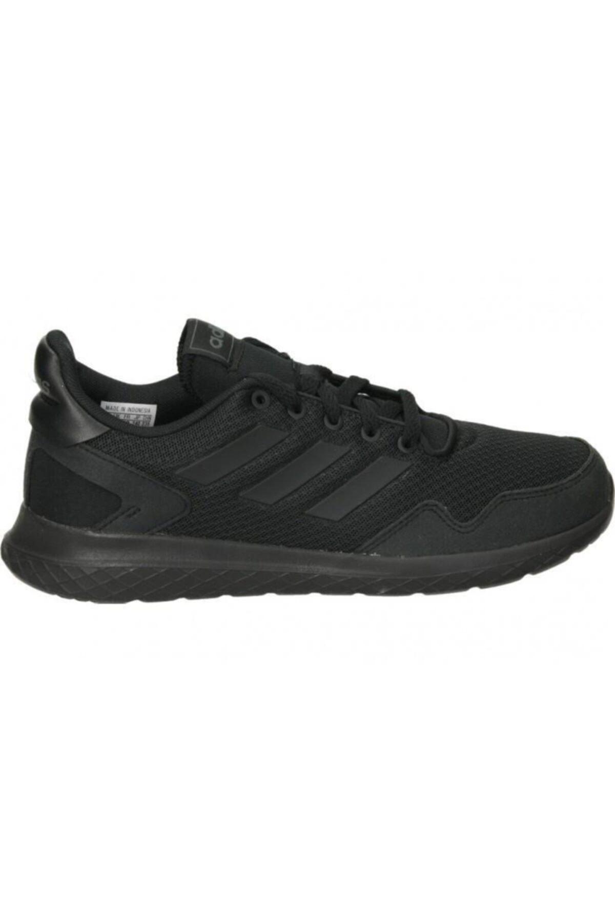 adidas Eg7819 Archıvo K Çocuk Koşu Ayakkabı 2