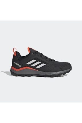 adidas TERREX AGRAVIC LT Siyah Erkek Sneaker Ayakkabı 100617378