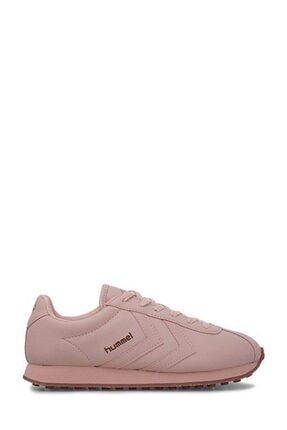 HUMMEL RAY SNEAKER Açık Pembe Kadın Sneaker Ayakkabı 100433818