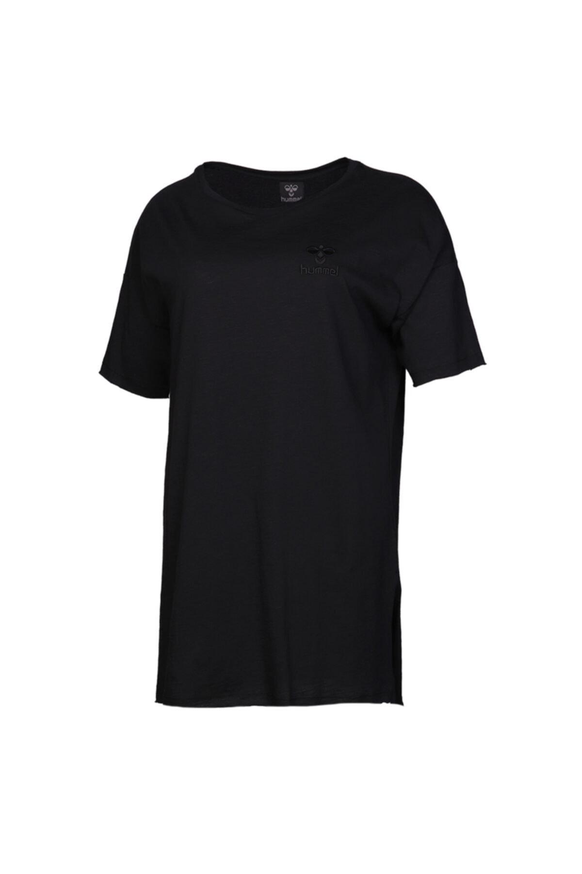 HUMMEL Alıce Kısa Kollu Tişört 1