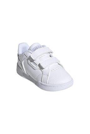 adidas Unisex Bebek Roguera I Spor Ayakkabısı