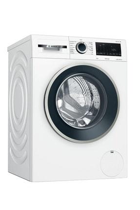 Bosch WGA141X0TR A+++ 1000 Devir 9 kg Çamaşır Makinesi