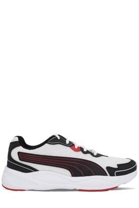 Puma 90s Runner Nu Wave Unisex Ayakkabı 37301705