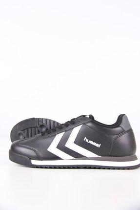 HUMMEL Unisex Siyah Messmer Spor Ayakkabı 203593-2448