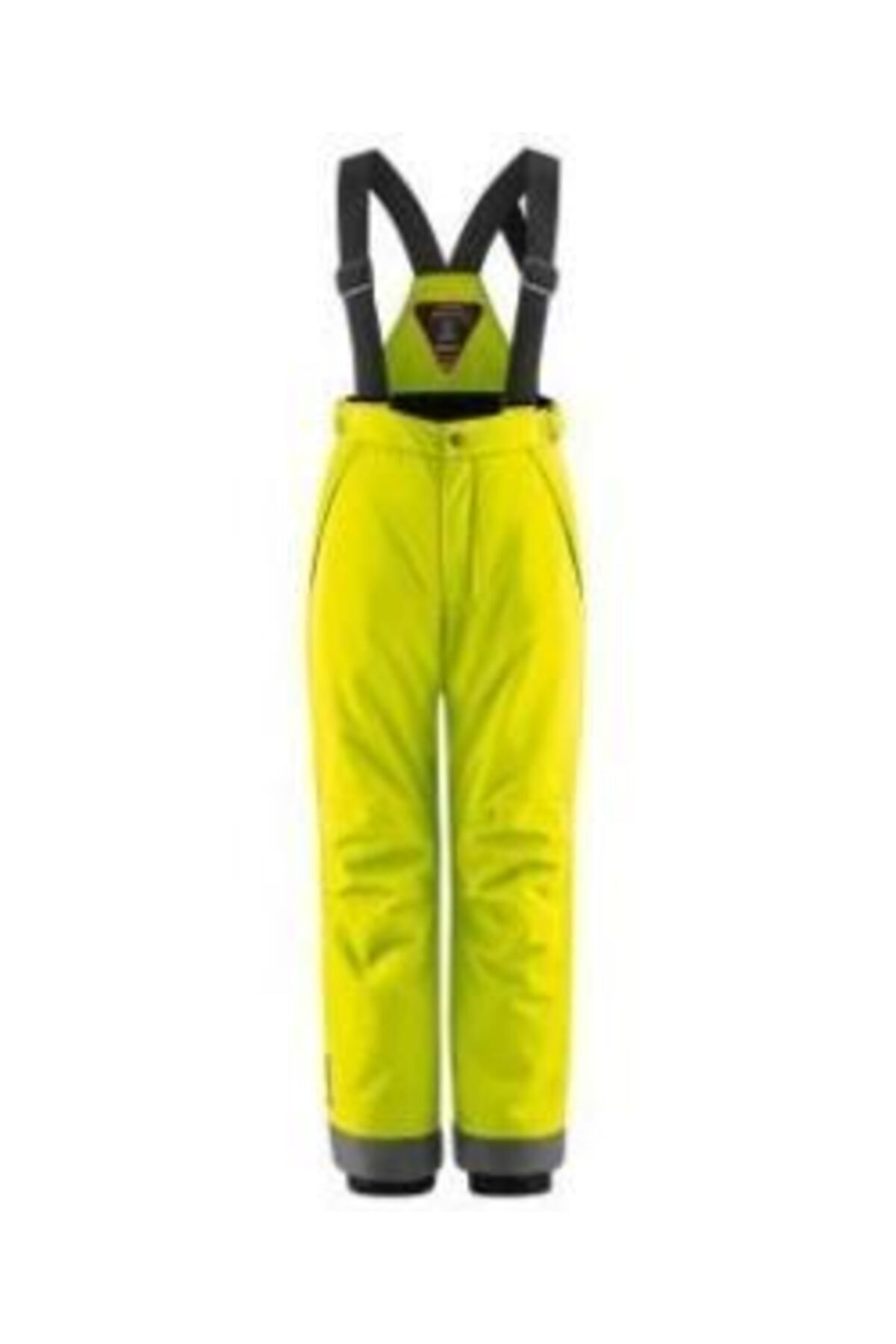 Maier Maxi Slim Çocuk Kayak Pantolon 1