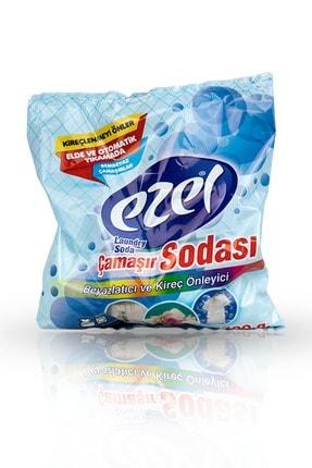 Hakhan Toz Çamaşır Sodası Elde Ve Çamaşır Makinesi 700 gr. Toz Soda