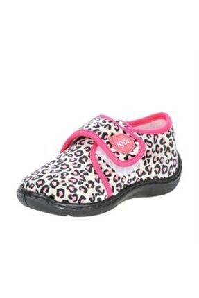 IGOR Panduf Pink Leopard