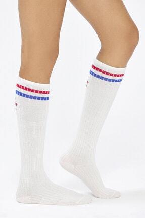 Penti Marşmelov Alone Pantolon Çorabı