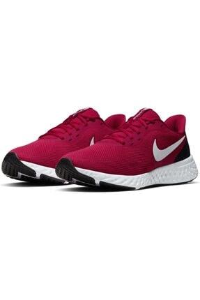 Nike Nıke Revolutıon 5 Erkek Spor Ayakkabı - Bq3204-600