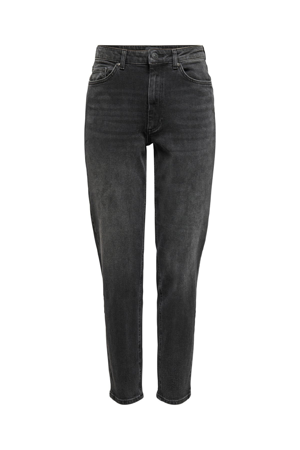 Only Onlveneda Lıfe Mom Jeans 15210672 1